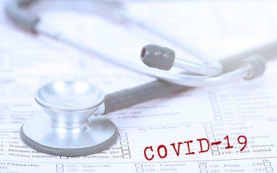 UnitedHealthcare Closely Monitoring Coronavirus (COVID-19)